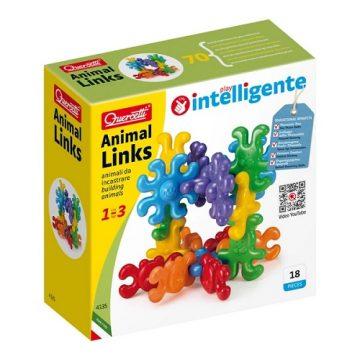 Animal Links 4135