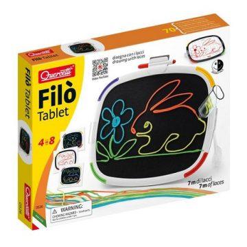 Filò Tablet Basic 0526
