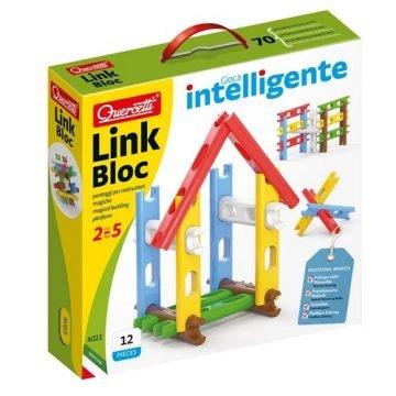 Link Bloc 04022