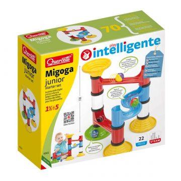 Migoga Junior Basic Set 6502