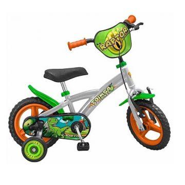 Bicicletta V Raptor Misura 12