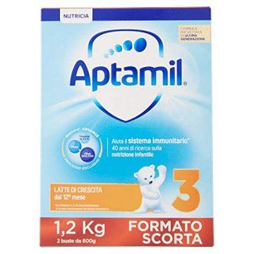 Aptamil 3 1200gr