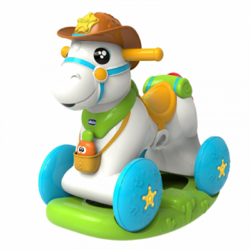 Chicco Rodeo 70603