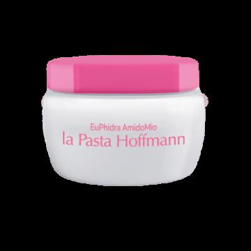 Euphidra Pasta Hoffmann 300g