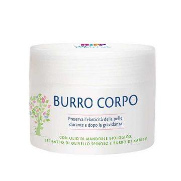 Hipp Burro Corpo 200ml