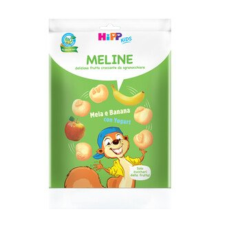 Hipp meline 7g