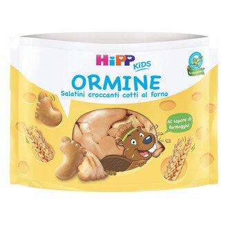 Hipp ormine 28g
