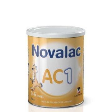 Novalac ac 1 800g