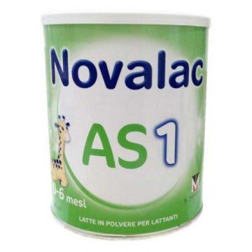 Novalac as1 800g