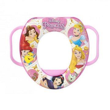 Riduttore Princess Disney