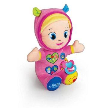 Alice Mia Prima Bambola