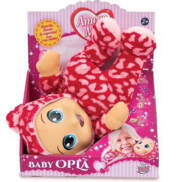 Amore Mio Baby Oplà 71300