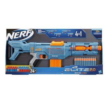 Nerf Elite 2.0 Echo Cs