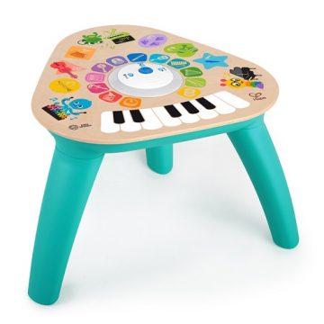 Hape Tavolo Magic Touch Musicale 12398