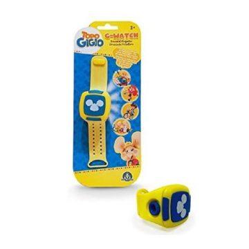 G Watch di Topo Gigio 03000