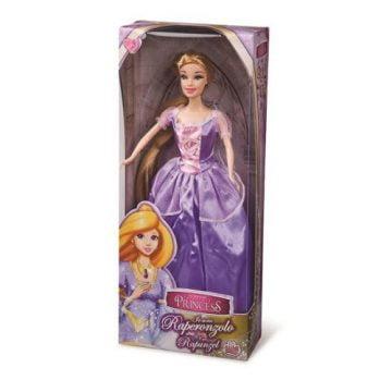 Princess fd Rapunzel 30 cm
