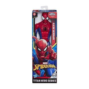 SpiderMan 30cm