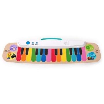 Tastiera magic touch 12397