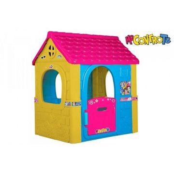 Casa Giardino Me Contro Te FEB13140