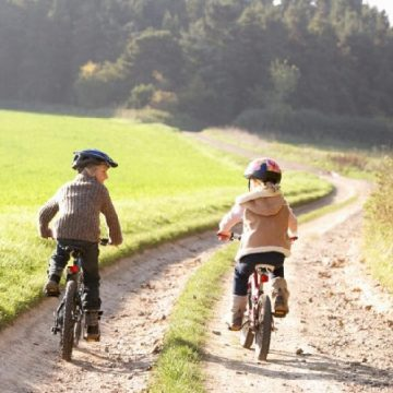 Biciclette