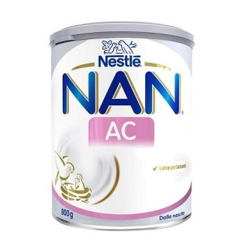 Nan Ac 800g