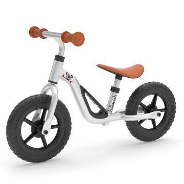 Bicicletta senza pedali Charlie 40699