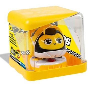Clementoni Racing Bugs Ape 17411