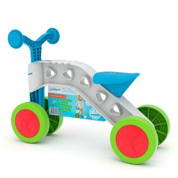 Quadriciclo Itsibitsi Blu 40697