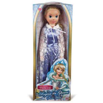 Regina Dei Ghiacci 90cm