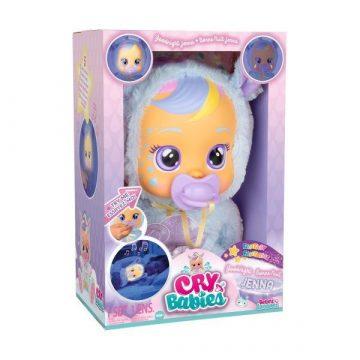 Cry Babies Goodnight Starry Sky Jenna 84070